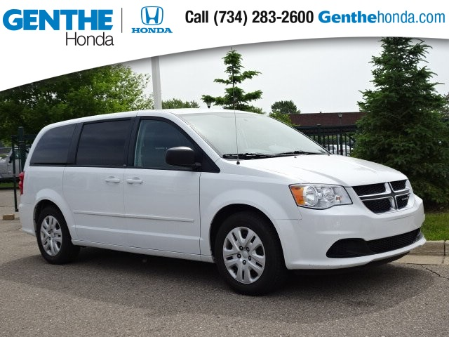 details sale in for caravan united grand va auto outlet dodge inventory chantilly at